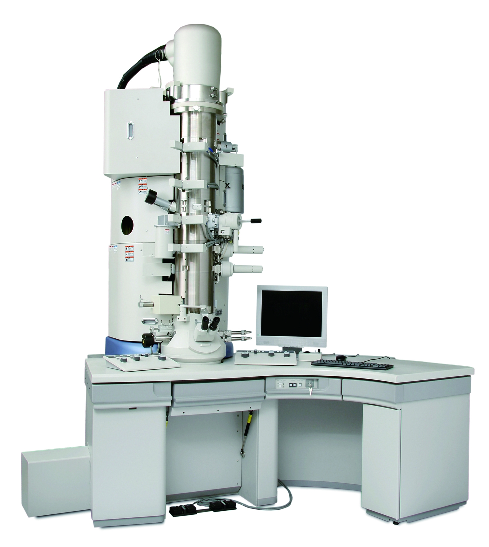research paper on transmission electron microscope Free microscopes papers, essays, and research a scanning electron microscope and a transmission electron first we start polishing with emery paper.
